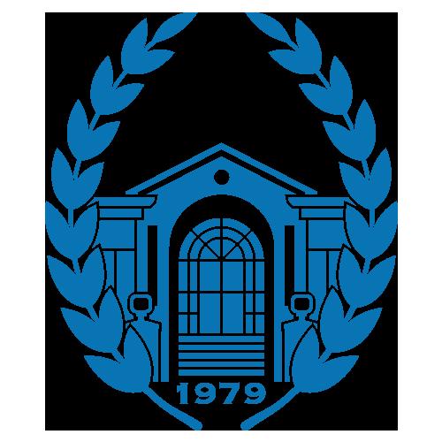 BCC Crest Logo