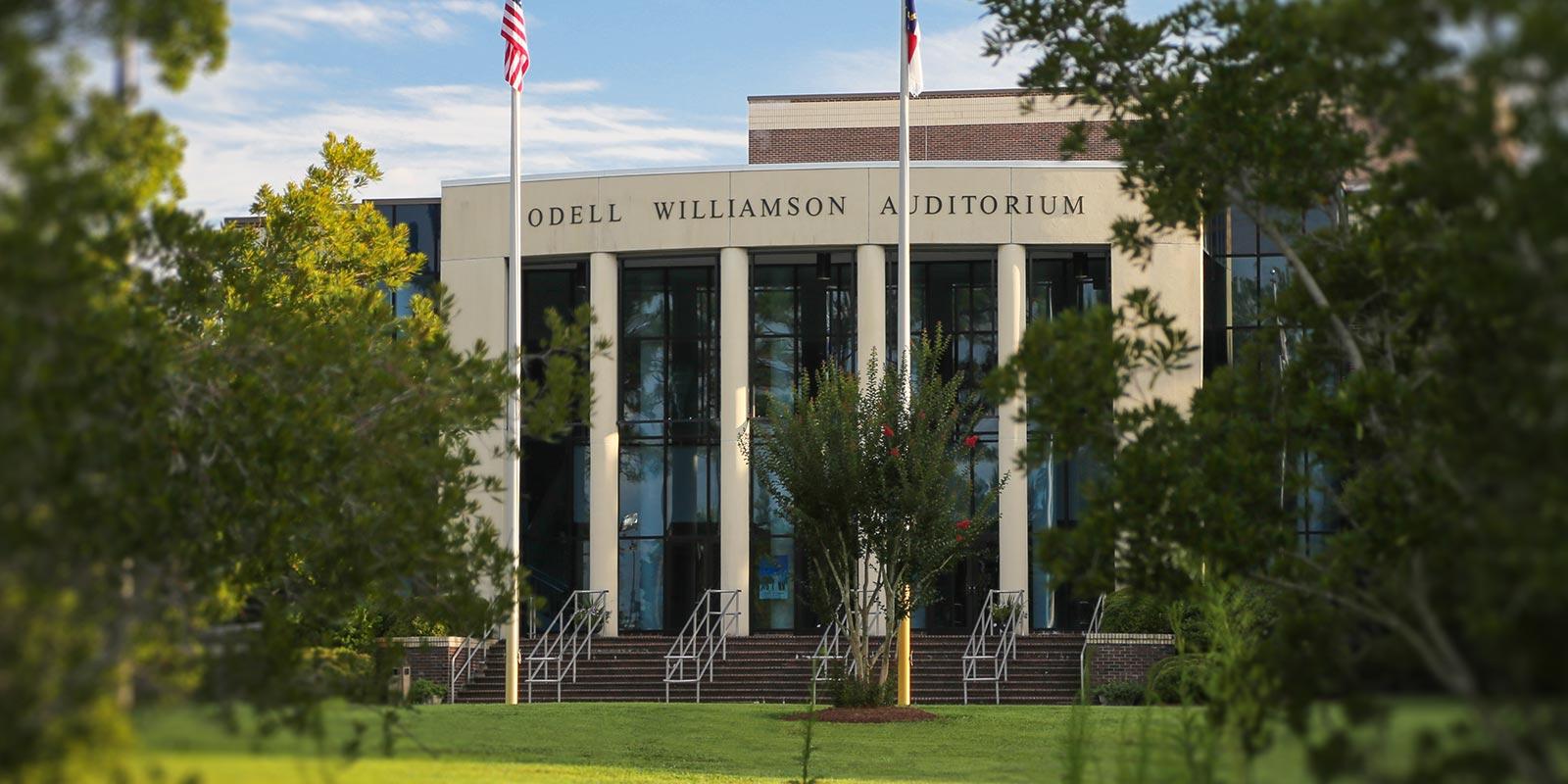odell-williamson-auditorium